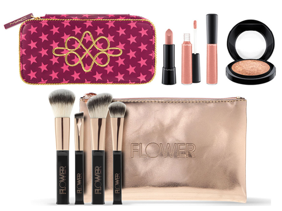 17 Holiday Makeup Sets to Gift ThisSeason